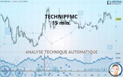 TECHNIPFMC - 15 min.