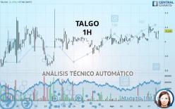 TALGO - 1H
