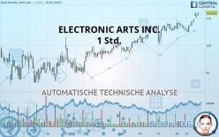 ELECTRONIC ARTS INC. - 1 Std.