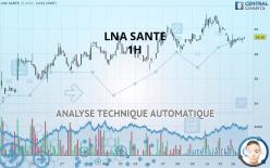 LNA SANTE - 1H
