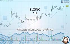 ELZINC - 1H
