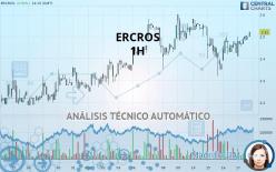 ERCROS - 1H