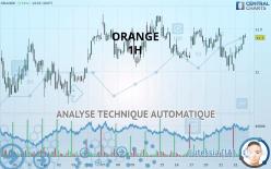 ORANGE - 1H