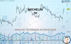 MICHELIN - 1H