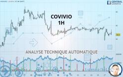 COVIVIO - 1H
