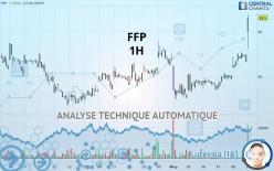 FFP - 1H