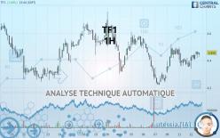 TF1 - 1H