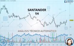 SANTANDER - 1H