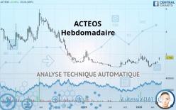 ACTEOS - Semanal