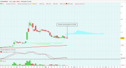 INTRASENSE - Daily