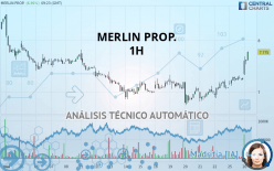 MERLIN PROP. - 1H