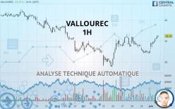 VALLOUREC - 1 час