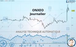 ONXEO - Diario