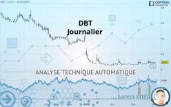 DBT - Diario
