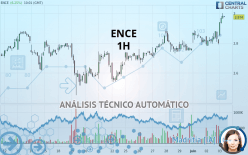 ENCE - 1H