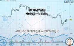 MEDIAWAN - Hebdomadaire