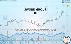SWORD GROUP - 1H