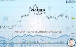 VASTNED - 1 uur