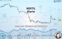NEXTIL - Diario