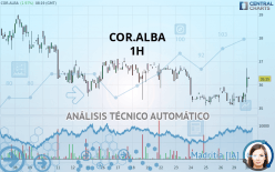COR.ALBA - 1H