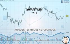 AVANTIUM - 1H