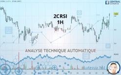 2CRSI - 1H