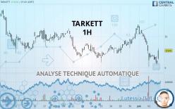 TARKETT - 1H