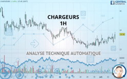 CHARGEURS - 1H