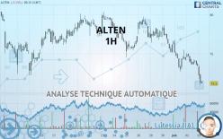 ALTEN - 1H