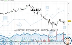 LECTRA - 1H