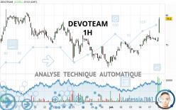 DEVOTEAM - 1H