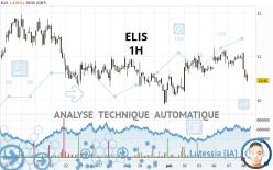 ELIS - 1H