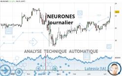 NEURONES - Journalier