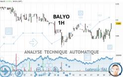 BALYO - 1H