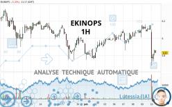 EKINOPS - 1H