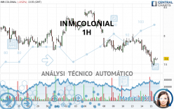 INM.COLONIAL - 1H