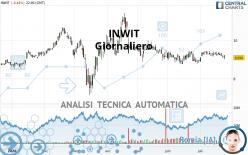 INWIT - Giornaliero
