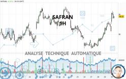 SAFRAN - 1H