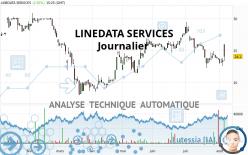 LINEDATA SERVICES - Diario