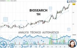 BIOSEARCH - 1H