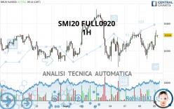 SMI20 FULL1220 - 1H