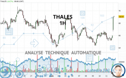 THALES - 1H