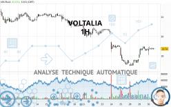 VOLTALIA - 1H