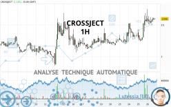CROSSJECT - 1H