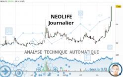 NEOLIFE - Journalier
