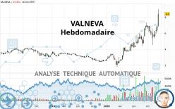 VALNEVA - Hebdomadaire
