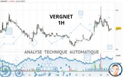 VERGNET - 1H