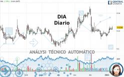 DIA - Diario