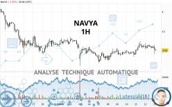 NAVYA - 1H