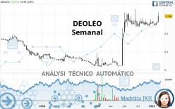 DEOLEO - Semanal